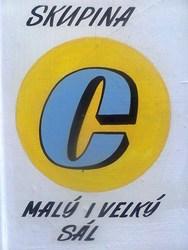Profilový obrázek C