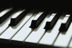 Profilový obrázek Viliam Kudlej (classical music)