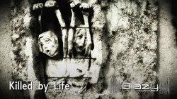 Profilový obrázek Killed by Life