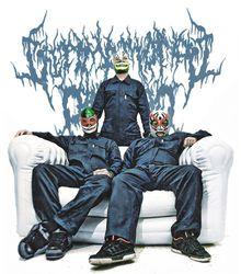 Profilový obrázek Ultimo Mondo Cannibale