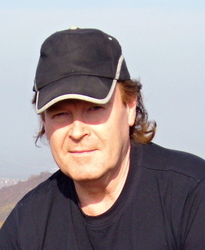 Profilový obrázek Capricornus