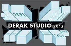 Profilový obrázek Derak