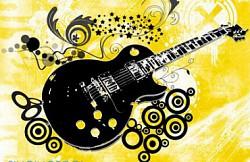 Profilový obrázek Chceš si zahrát v kapele?