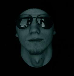 Profilový obrázek James Mer