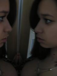 Profilový obrázek Jaru3ka