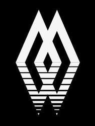 Profilový obrázek Messerschmitt