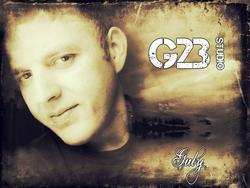 Profilový obrázek G23 Guly