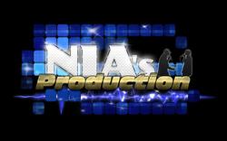 Profilový obrázek Nia´s Production