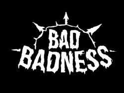 Profilový obrázek BadBadness