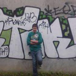 Profilový obrázek DJ Casbada