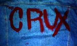 Profilový obrázek The Crux