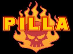 Profilový obrázek Pilla