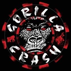 Profilový obrázek Gorilla Crash