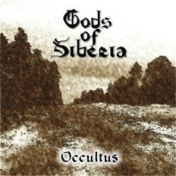 Profilový obrázek Gods of Siberia