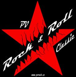 Profilový obrázek PV Rock & Roll Classic