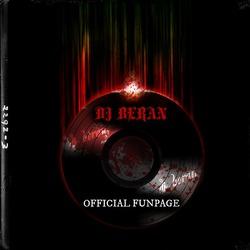 Profilový obrázek djberan beatz