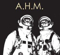 Profilový obrázek Atom Heart Mother