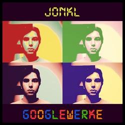 Profilový obrázek JonKl