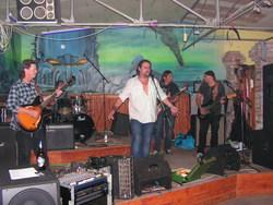 Profilový obrázek Bultas Band