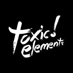 Profilový obrázek Toxic Elements!