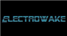 Profilový obrázek Electrowake