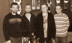 Profilový obrázek Zbigniew Kaleta Quartet