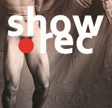 Profilový obrázek Show-Rec