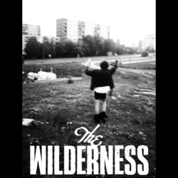 Profilový obrázek The Wilderness