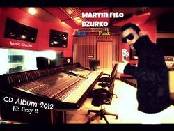 Profilový obrázek Martin filo dzurko