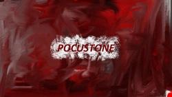 Profilový obrázek Pocustone