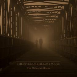 Profilový obrázek The River Of The Lost Souls