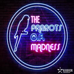 Profilový obrázek The Parrots of Madness