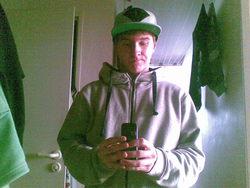 Profilový obrázek fakapropaganda