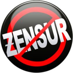 Profilový obrázek Zensur