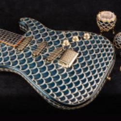 Profilový obrázek Blue Rock