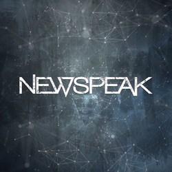 Profilový obrázek Newspeak