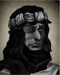 Profilový obrázek Fell Riders