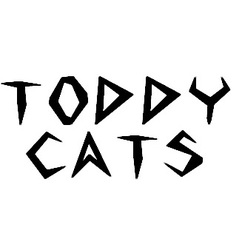 Profilový obrázek Toddy Cats