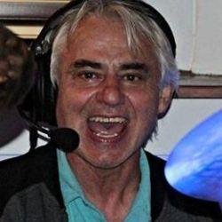 Profilový obrázek Vladimír Tarina
