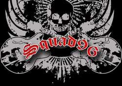 Profilový obrázek Squad96
