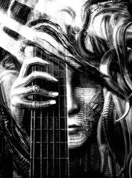 Profilový obrázek Full Metal Contact
