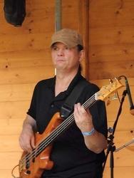 Profilový obrázek Radim Tuháček