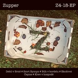 Profilový obrázek Zupper