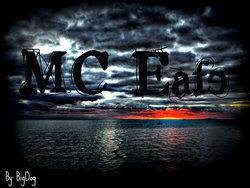 Profilový obrázek Mceafe