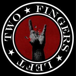 Profilový obrázek Two fingers left