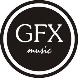Profilový obrázek GFX