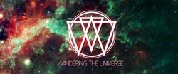 Profilový obrázek Wandering The Universe