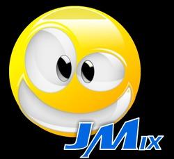 Profilový obrázek JMix
