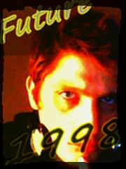 Profilový obrázek Futuree