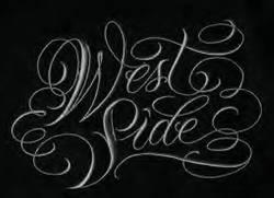 Profilový obrázek West Side Records